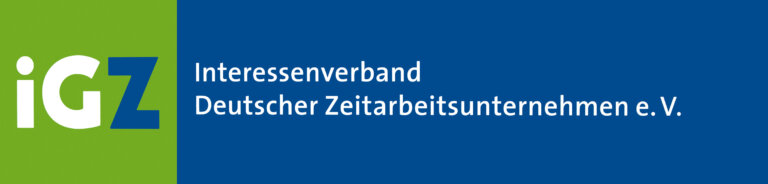 iGZ-Logo